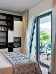 Mgm Signature One Bedroom Balcony Suite Bedroom Balcony Designs Home Design Ideas 58 Custom Luxury Master