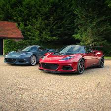 2018 lotus evora gt430. exellent evora 18 replies 37 retweets 186 likes throughout 2018 lotus evora gt430