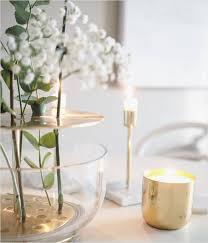 newest ideas on how to decorate glass vases