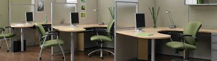 office with cubicles. Rosi Cubicles Office With E