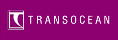 Image result for TRANSOCEAN SHIPPING VENTURES  LOGO