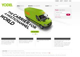 Yodel Design Yodel Competitors Revenue And Employees Owler Company Profile