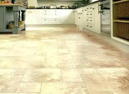 kitchen vinyl tile how to remove vinyl tile vinyl tiles for kitchen remove vinyl tile glue vinyl kitchen tiles uk kitchen wall vinyl tiles