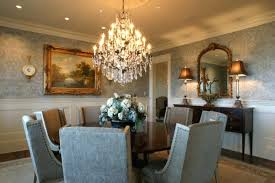 contemporary crystal dining room chandeliers 4 tips on how to choose dining room chandeliers as lighting