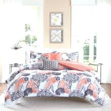 c bedding sets full amazing white comforter sets full modern c and grey bedding sets inspirational