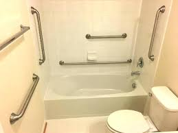 new cost of installing bathtub cost to install new bathtub handicapped grab bars installation dc how much does it cost to cost to install new bathtub cost