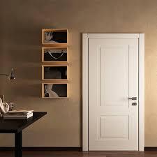 doors for office. Doors For Office