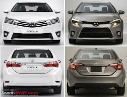 new car launches europe 2015Launch of new Corolla  Innova by Mid2015  Page 8  TeamBHP