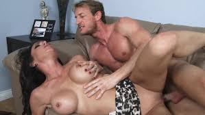 Jessica Jaymes Biography Free Movies Pictures Milf Porn Stars.