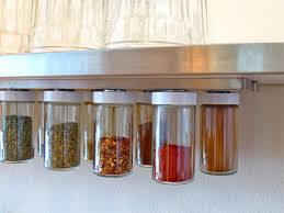Spice Rack Ideas Spice Racks Spice Jar Rack Jar Rack Spice