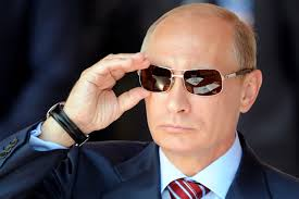 Image result for photo of putin