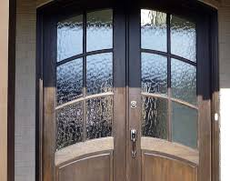 affordable exterior wood doors. door : affordable exterior wood doors stunning entry cool gorgeous double glass modern front designs for houses r