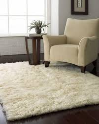 area rugs tj ma luxury amazing rugs cute round area rugs indoor outdoor rug as home