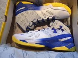 under armour shoes stephen curry 2. move your mouse over image under armour shoes stephen curry 2 o