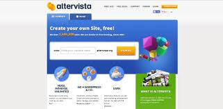 online free website creation free web hosting services free stuff