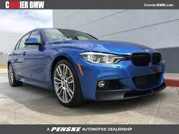 2018 bmw 340i. contemporary 2018 2018 bmw 3 series 340i  16757809 0 with bmw