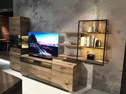 hall furniture designs. Furniture Design For Hall Living Room Wall Unit Designs  Stand . E