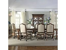dining room sets in houston tx dining room sets dining room chairs houston tx