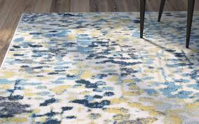 typical measurements for bathroom bath rooms rug kmart blue navy rugs target standard outdoor feet and