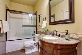 bathroom remodeling chicago. One-Day Bath ---------- Interior Remodeling Bathroom Chicago