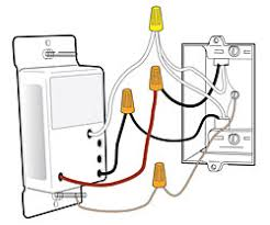 how do i know if i have a neutral wire for automated switches insteon switch wiring nuetrals