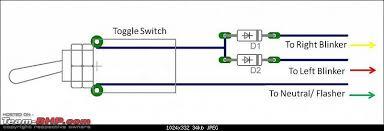 hero honda cbz xtreme wiring diagram wiring diagrams hero honda cbz wiring diagram schematics and diagrams