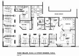 dental office floor plan. Large Size Of Uncategorized:office Floor Plan Creator Awesome Inside Beautiful Dental Office Design