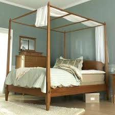 bed frames with posts but i really like the pencil posts or canopy top then  i . bed frames with posts ...