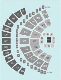 First Direct Arena Seating Chart Boxing Seating Plan First Direct Arena