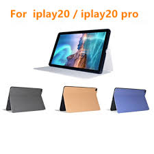 Buy <b>alldocube iplay 20</b> tablet online, with free global delivery on ...