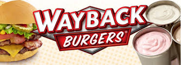 wayback burgers shift manager job listing in naperville  il    position description    shift manager