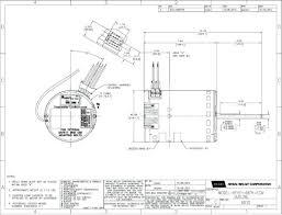 x13 motor wiring diagram download wiring diagram wabco abs ecu wiring diagram x13 motor wiring diagram download emc motor wiring diagrams wiring diagrams schematics rh guilhermecosta co