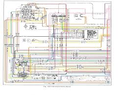 1972 chevrolet parts diagram explore wiring diagram on the net • 1972 chevy c10 wiring diagram fuse wiring forums gm parts direct gm parts and exploded diagrams