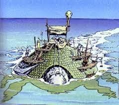 [MOC][LDD] Naida's Sea turtle fairy Images?q=tbn:ANd9GcRcWsEw3HbdzQMc6UZ21DtGUi0i-24O1ZaH0d1zlHRqco3YjMDdBQ