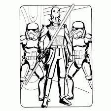 Star Wars Rebels Kleurplaten Kleurplatenpaginanl Boordevol