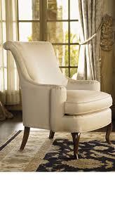 luxury lounge chairs. \ Luxury Lounge Chairs A