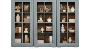 fairbrook hydra 3 pc bookcase set hm richards furniture e50