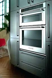 kitchenaid microwave trim kit microwave trim kit kitchen aid microwave kitchen aid microwave browse microwave ovens kitchenaid microwave trim kit