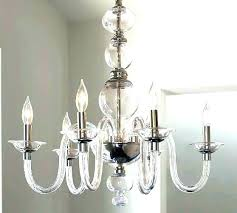pottery barn chandeliers s graham chandelier installation instructions bellora reviews