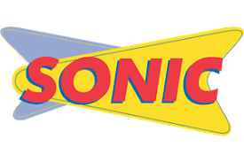 sonic drive in logo vector. Inside Sonic Drive In Logo Vector