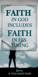 Have Faith In God Quotes Amazing Faith In God Pictures Photos And Images For Facebook Tumblr