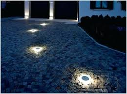 incredible design ideas bedroom recessed. Brilliant Recessed Recessed Lighting Design Ideas Driveway Lights Outdoor A    Throughout Incredible Design Ideas Bedroom Recessed