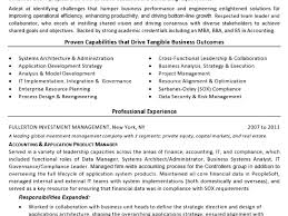 beowulf resume prezi equations solver references for beowulf resume best