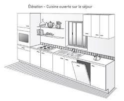 Idée De Modèle De Cuisine Page 197 Sur 695