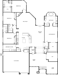 sunridge heights fp fabulous dr horton floor