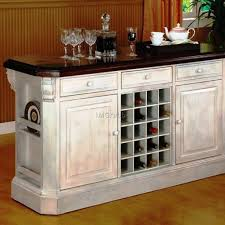 used kitchen island for sale.  Used Used Kitchen Islands For Sale Ireland U2013 Island Decoration 2018 To E