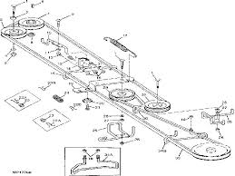 17 best images about mower belts john deere home john deere stx38 drive belt diagram electrical