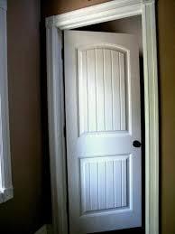 interior bedroom doors simple interiors security door erikblog info