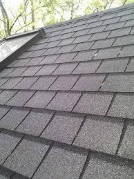 slate look shingles. Interesting Shingles These Are Asphalt Shingles Made To Look Like Slate With A Steep Roof Slope To Slate Look Shingles N