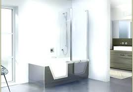cost to replace a bathtub cost to replace bathtub with shower stall large size of replace